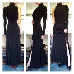 Cinq a Sept Françoise Gown/Maxi Dress